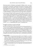Das Streben nach Unsterblichkeit Neokonfuzianische Betrachtungen - Page 3