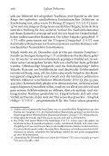 Das Streben nach Unsterblichkeit Neokonfuzianische Betrachtungen - Page 4