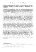 Das Streben nach Unsterblichkeit Neokonfuzianische Betrachtungen - Page 5