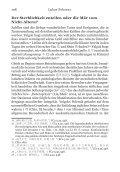 Das Streben nach Unsterblichkeit Neokonfuzianische Betrachtungen - Page 6