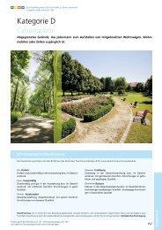 Seite 157 - Bad Füssing