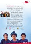 Peru Länderkatalog als PDF - avenTOURa - Seite 2