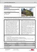 Peru Länderkatalog als PDF - avenTOURa - Seite 7