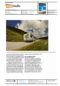 Smart Media im Tages-Anzeiger - Best of Swiss Gastro - Page 2
