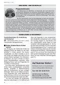 Berg Heil 2 / 2013 - Bergfreunde-Saar - Page 4