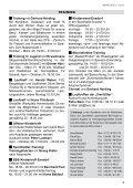Berg Heil 2 / 2013 - Bergfreunde-Saar - Page 5