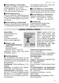 Berg Heil 2 / 2013 - Bergfreunde-Saar - Page 7