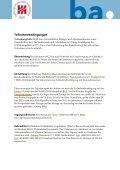 Programm - Bundesakademie für Kulturelle Bildung,Wolfenbüttel - Page 4