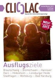 Ratgeber-Ausflug 2013-Herbst-20S (Original).indd - Clicclac