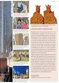 EinE ZEitrEisE Durch DiE JahrhunDErtE - Elberadweg - Page 3