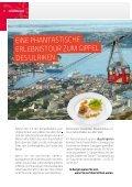 Restaurants - Seite 4