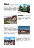 Betreff: GdI-Anlass Baustellenbesichtigung Katzenbergtunnel - Page 2