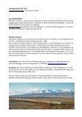 Betreff: GdI-Anlass Baustellenbesichtigung Katzenbergtunnel - Page 3