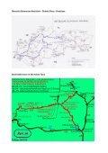 Betreff: GdI-Anlass Baustellenbesichtigung Katzenbergtunnel - Page 4