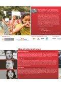 Stopp Menschenhandel Sto - Christliche Ostmission - Seite 2
