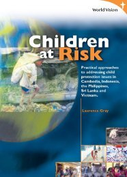 Download PDF - Violence Against Children - East Asia and the ...