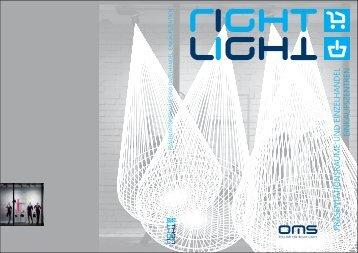 Richtiges Licht - Verkaufsräume.pdf - TRE Beleuchtungen ...