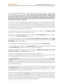 Pressemappe - Blickachsen - Page 3