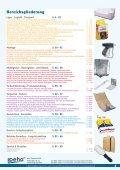 Katalog herunterladen - peha-Hagmann - Seite 3