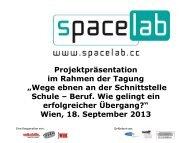 Christoph Trauner WS 3 - bei abif