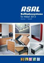 rollladensysteme-pdf - Asal