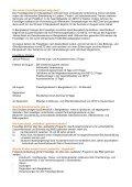Freiwilligendienst in Bangladesch (pdf, 66 KB) - Netz Partnerschaft ... - Page 2