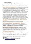 Freiwilligendienst in Bangladesch (pdf, 66 KB) - Netz Partnerschaft ... - Page 3