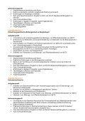 Freiwilligendienst in Bangladesch (pdf, 66 KB) - Netz Partnerschaft ... - Page 5