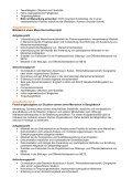 Freiwilligendienst in Bangladesch (pdf, 66 KB) - Netz Partnerschaft ... - Page 6