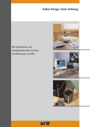 Stunning Designer Betonmoebel Innen Aussen Images - House Design ...
