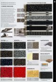 PDF download - CASA NOVA - Page 4