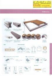 Katalog Seite 011 - W. Bockfeld & Sohn