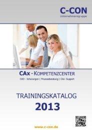 V4.x - C-Con GmbH