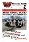 Volltreffer! Ausgabe 143 - spvgg09.de - Page 2