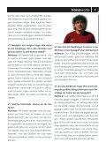 Volltreffer! Ausgabe 143 - spvgg09.de - Page 7