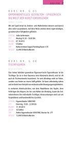 Das Programmheft zum Download - Bottrop - Seite 7