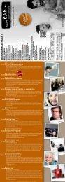 Zeche Carl Programm Download