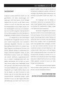 Volltreffer! Ausgabe 143 - spvgg09.de - Page 5