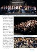 Stadionzeitung 17. Spieltag (KSC - VfL Bochum) - Karlsruher SC - Page 7