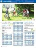 MOUNTAINBIKE - München und Oberland - Seite 3