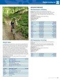 MOUNTAINBIKE - München und Oberland - Seite 6