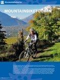 MOUNTAINBIKE - München und Oberland - Seite 7