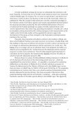 Max Dvorák und die Revision der Mittelalter-Kunstgeschichte im ... - Page 2