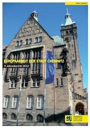 Download PDF - Chemnitz