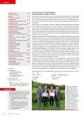 03/2013 - Glück auf Gera - Seite 2