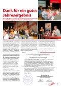 03/2013 - Glück auf Gera - Seite 3