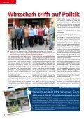 03/2013 - Glück auf Gera - Seite 4
