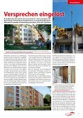 03/2013 - Glück auf Gera - Seite 5
