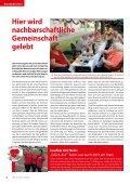 03/2013 - Glück auf Gera - Seite 6