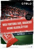 Download - Fortuna Düsseldorf - Page 2